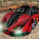 Action Racing 3D Multiplayer Car Race Game