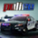 Ultra Police Hot Pursuit 3D