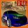 XPro Rally Lite