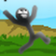 Stickman Wallpaper