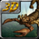 Dungeon Scorpion Survival - 3D
