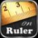 ON Ruler