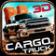 Truck Cargo Off-Road 3D