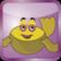 TELUGU KIDS STORY BY PARI :01