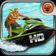 Powerboat Race HD