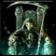 Magic Skull Live Wallpaper
