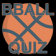 Pro Basketball Quiz