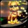 Doggy DJ Live Wallpaper
