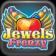 Jewels Frenzy