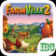 FarmVille 2 Game Guide