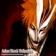 Anime Bleach Wallpapers