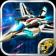 SUPER FIGHTER-Major combat aircraft 2015