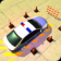 Police Academy 3D Driver