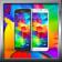 Galaxy S5 Ringtones