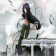 Anime Air Gear Wallpapers