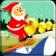 Santa Christmas Rush