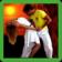 Lambada Dancing