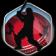 Box Cricket International