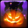 Halloween Kittens Live Wallpaper