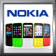 Nokia Ringtones