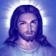 Jesus christ holy prayers