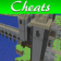 Cheats for Minecraft