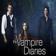Vampire diaries tracks