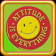 Attitude Qoutes Images
