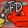 Fort Defender