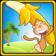 Banana Little Kong