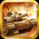 Grand Battle--MMO Strategy:War