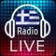 Live Radio - Greece