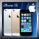 iPhone 5S Ringtones