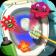 Toilet Makeover -Kids Fun Game