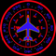Advanced Compass