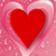 Heart Live Wallpaper