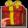 Steal A Gift: Holidays