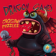 Dragons Games - Jigsaw Puzzles