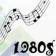 80s Music Trivia Quiz
