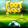 Foot Kicks