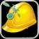 Daily Construction Site Report