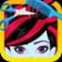 Monster Hair Spa Salon