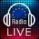 Live Radio - European