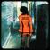 Criminal Prison Escape