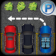 Parking Game 3D
