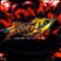 Turbo Street Fighter III