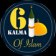 6 KALMA Of Islam