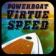 PowerBoat Virtue Speed