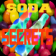Soda Crush Secrets