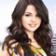 Selena Gomez Quiz